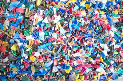 def-recycled-weee-plastics
