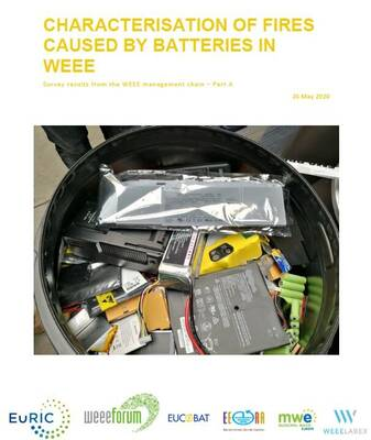 report-2020-characterisation-of-fires-caused-by-batteries-in-weee